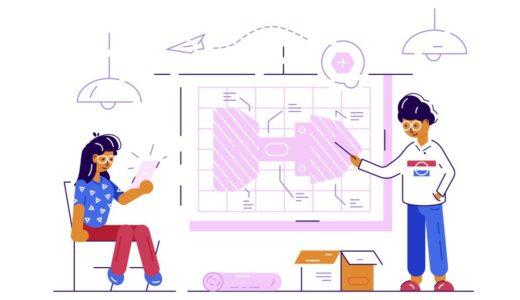 Google(グーグル)とはどんな企業?歴史・年表からみる成長の軌跡