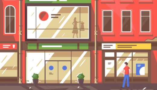 日本・海外の有名建築家10選!代表作品や注目の若手も簡単に紹介