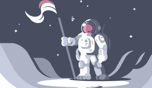 毛利衛とはどんな人?生涯・年表まとめ【性格や功績、宇宙飛行の経緯から現在の様子まで紹介】