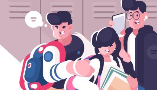 高橋留美子のおすすめ漫画・本6選を紹介【子供から大人向けまで】