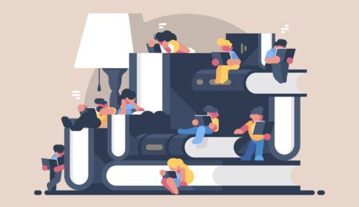 将棋漫画おすすめ本・書籍15選【メディア化作品、無料、ジャンプ作品まで】