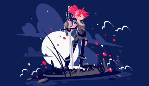 坂本龍馬の姉「坂本乙女」ってどんな人?性格や龍馬に与えた影響とは?