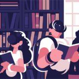 世界史の勉強法とは?高得点を取る3つのコツをおすすめの参考書を交えて解説