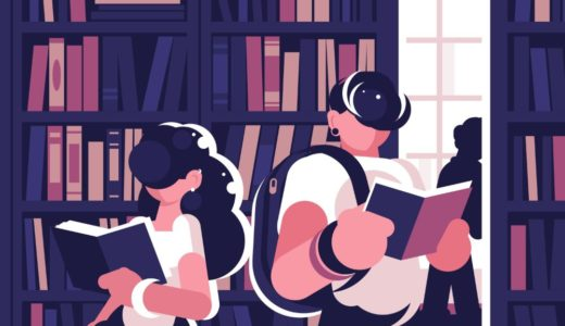 徳川慶喜をよく知れるおすすめ本6選【定番から番外編まで】