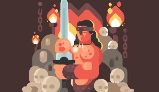 卑弥呼の死因は戦死?暗殺?有力説や墓、その後の邪馬台国についても紹介