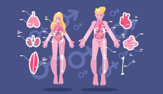 ナイチンゲール症候群とは?意味や成り立ち、関連する作品も紹介