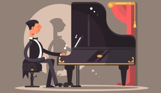 モーツァルトとはどんな人?生涯・年表まとめ【代表曲や死因も紹介】