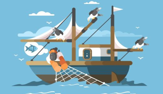 【実在した海賊】バーソロミュー・ロバーツの伝説や凄さを年表付きで紹介