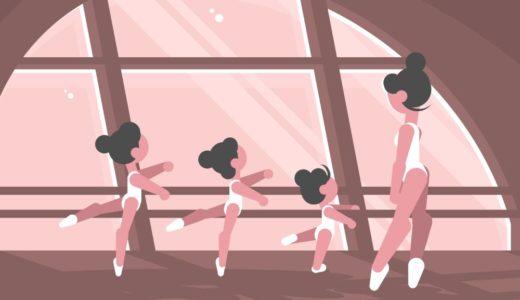 バレエを題材にしたおすすめ漫画15選【定番名作からコメディ作品まで】