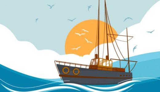 アルマダの海戦とは?原因や経緯、勝敗、その後の影響まで解説