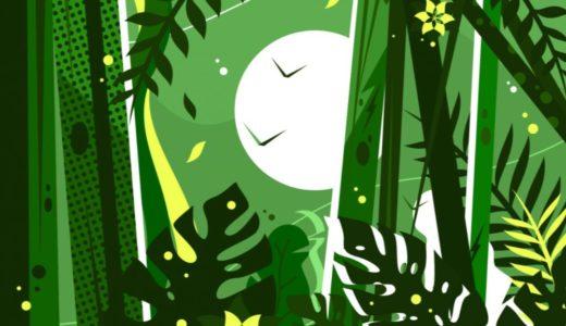 聖徳太子がよく分かるおすすめ本6選【入門から上級まで】