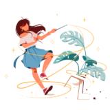 2021年最新!こんまりのおすすめ本7選【漫画・イラストからビジネス書まで紹介】