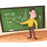 数学を学べるおすすめ本10選【学び直しからビジネス活用、小説まで】