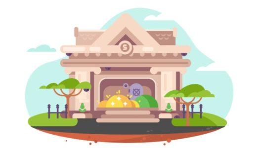 仏教がよくわかるおすすめ漫画6選【入門から上級まで紹介】