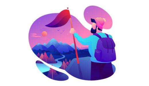 登山漫画のおすすめ15選を紹介【ほのぼの日常系や恋愛系、シリアス系まで】