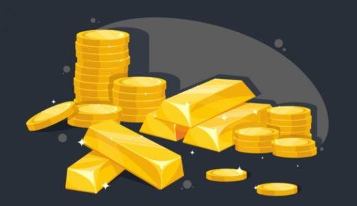 お金の歴史をわかりやすく解説!成り立ちや役割も簡単に紹介
