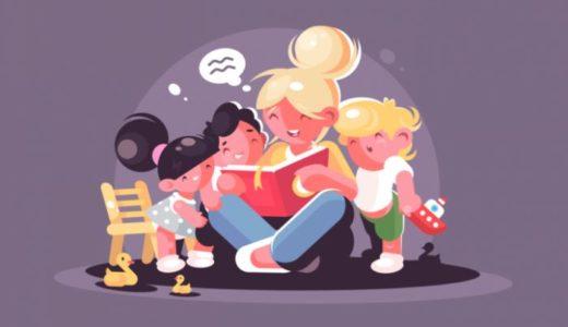 本当に面白い漫画50選を紹介!年代別に名作からマイナー作品までを厳選