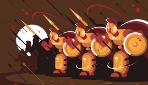 応仁の乱をよく知れるおすすめ漫画6選 【学習漫画から人物漫画、ファンタジー漫画まで】