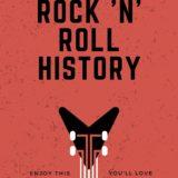 教養としてのロック史 | ロックスターはいつ生まれいつ死んだのか?