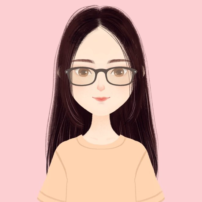 高田 里美